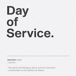 Service Definition - Facebook Carousel Ad item