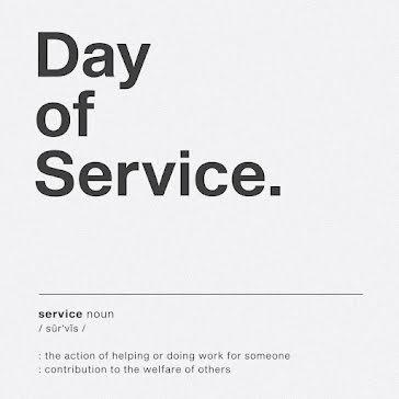 Service Definition - Instagram Post template