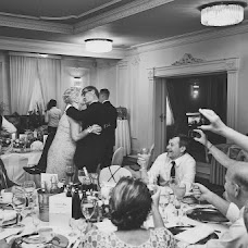 Wedding photographer Szymon Olma (olma). Photo of 11.11.2014