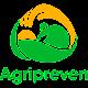 Agripreven Download on Windows
