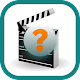 4 Actors 1 Movie Quiz Game - Free Movie Trivia icon