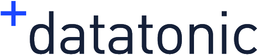 Datatonic logo