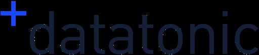 Datatonic logo