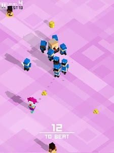 Cops and Robbers! v1.06