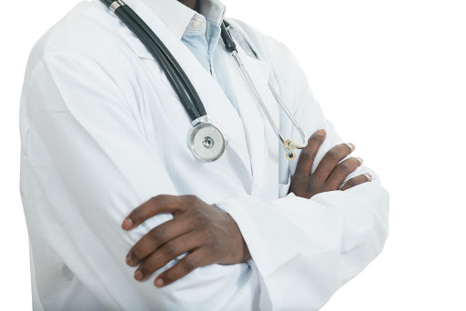The KwaZulu-Natal department of health is on a drive to recruit black doctors.