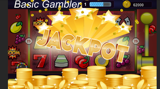 play wheel of fortune slot machine online sevens spielen