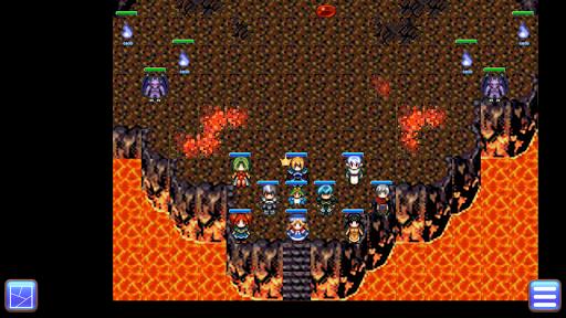 Tenmillion ZERO 1.1.7 screenshots 7