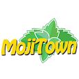 MojiTown