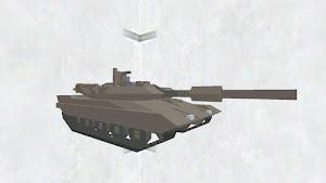 MBT  new model
