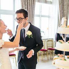 Wedding photographer Kasper Lojtved jensen (KasperLojtved). Photo of 30.03.2019