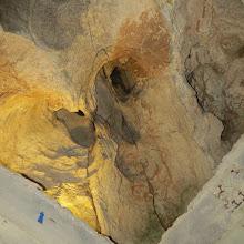 Photo: G4106538 Kielce - Jaskinie na Kadzielni