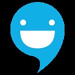 CallApp - Caller ID & Block v1.110