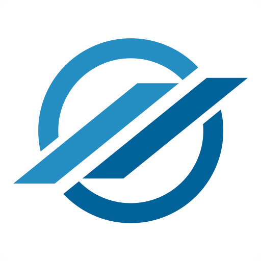 EclipseRace App file APK Free for PC, smart TV Download