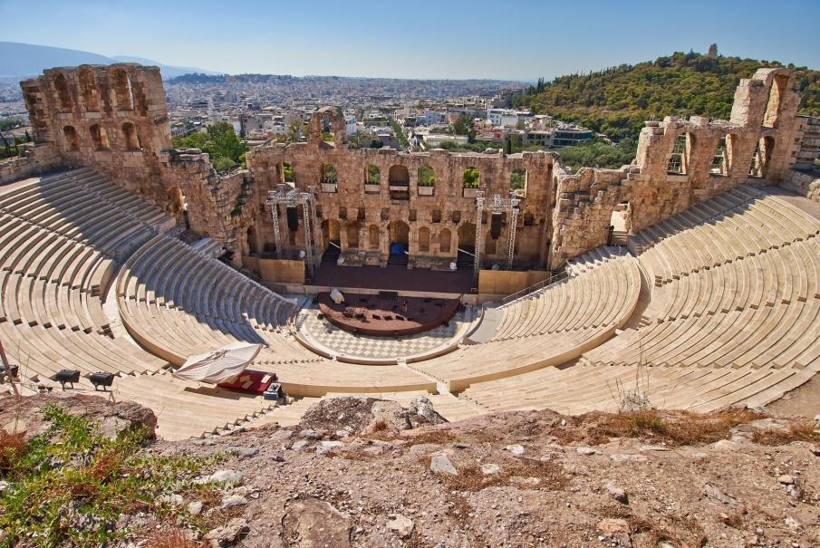 http://www.intravel.es/sites/default/files/inspirations/1_acropolis_de_atenas._teatro.jpg