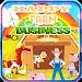 Happy Farm Business icon