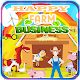 Happy Farm Business (game)