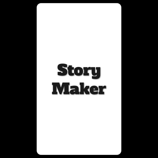 Baixar Story Maker - Crie histórias para instagram