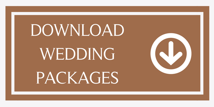 Download Wedding Packages