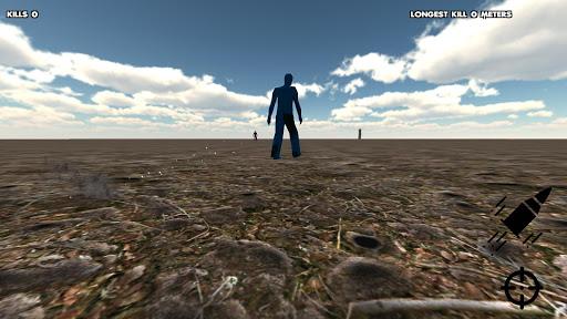Sniper Z 0.5.5 screenshots 6
