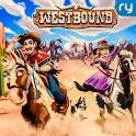 Westbound Build Magic City! icon