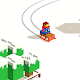 xMas Slide (game)