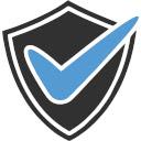 Link Virus Check - Security Plus