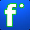 Finance 360 icon