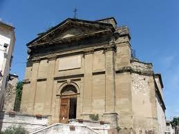 photo de Notre Dame de Grâce