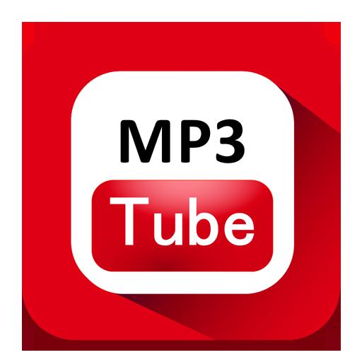 MP3 Tube 媒體與影片 App LOGO-APP開箱王
