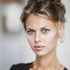 Wedding photographer Ekaterina Verizhnikova (AlisaSelezneva). Photo of 13.12.2016