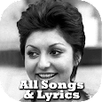 Gougoush : Songs and Lyrics گوگوش