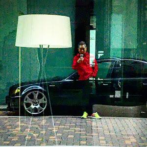 3シリーズ セダン  E46 330i M Sportsのカスタム事例画像 橋本トオル@Club E46さんの2019年10月28日08:13の投稿