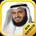 Quran HD Audio Mishary Alafasy Icon