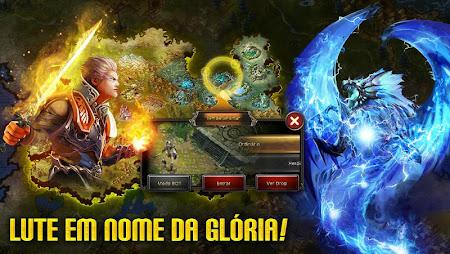 Legend Online Classic 2.0.0 screenshot 381944