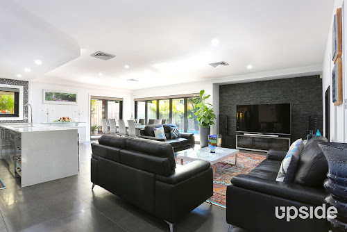 Photo of property at 12 Charbel Place, Kellyville Ridge 2155