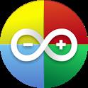 ArduinoCommander icon