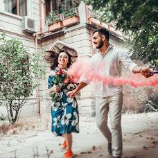 Wedding photographer Elshad Alizade (elshadalizade). Photo of 24.08.2018