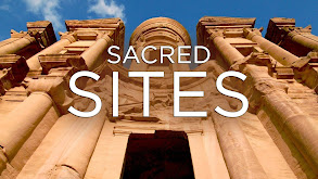 Sacred Sites thumbnail