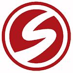 Sunteck Link Icon