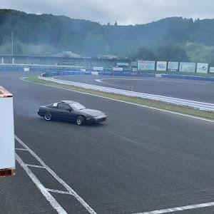 マークII JZX100 グランデ改ツアラーV仕様のカスタム事例画像 Ryoさんの2020年07月22日16:38の投稿