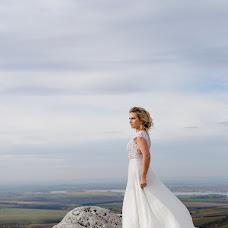 Wedding photographer Jindrich Nejedly (jindrich). Photo of 15.01.2018
