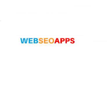 Web Seo Apps- screenshot thumbnail