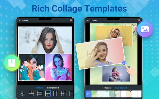 HD Camera Selfie Beauty Camera 1.3.7 15