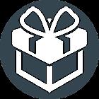 Дни рождения icon