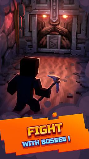 Epic Mine apkpoly screenshots 4