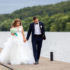 Wedding photographer Maksim Karelin (MaximKarelin). Photo of 28.08.2017