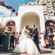 Wedding photographer Stiv Zolotov (steavezolotov). Photo of 06.07.2015