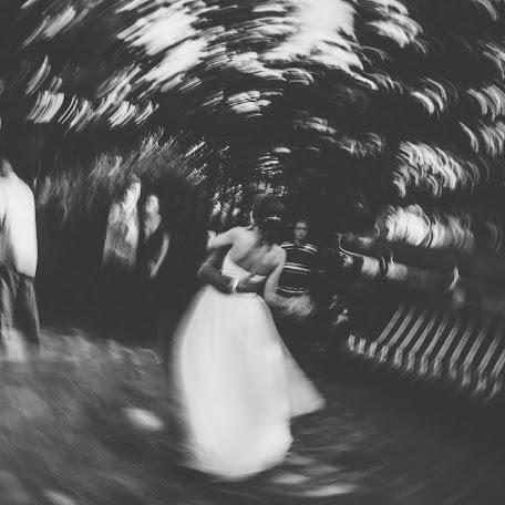Wedding photographer Tatyana Ivanova (tativ-photos). Photo of 20.07.2017