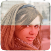 Poland Flag Profile Picture