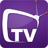 Mobile TV: HD TV,Movies guide,Sports,Live TV